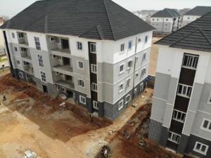 white Avenue Real Estate